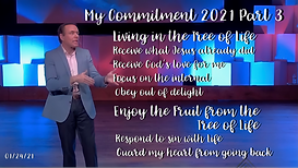 My Commitment 2021 Part 3 12421.PNG