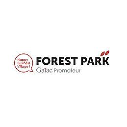 logo forest park carre.jpg