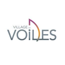 logo village des voiles carre.jpg