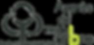 aupres de mon arbre logo.png