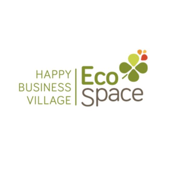 logo ecospace carre.jpg