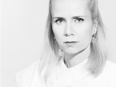 Charlotte Qvale