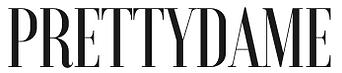 Prettydame logo 2020.png