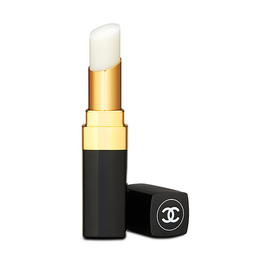 Chanel ROUGE COCO baume balm lip