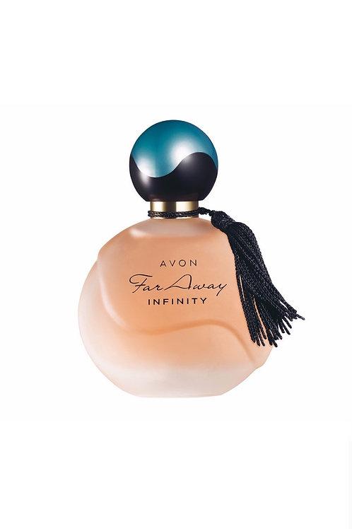 Avon Far Away Infinity Eau de Parfum 50ml
