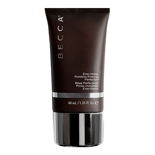 Becca Ever Matter Poreless Priming Perfector 40ml