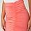 Thumbnail: PD Orion Sarong Skirt