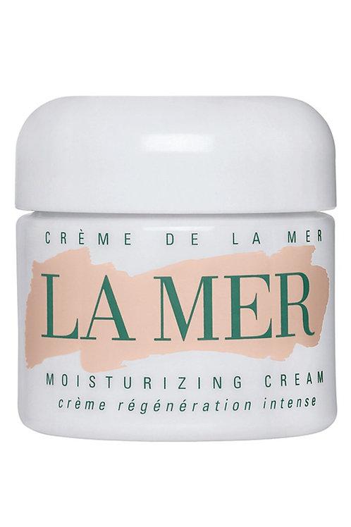 La Mer The Moisturizing Cream Creme de la Mer. 30ml
