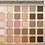 Thumbnail: Too Faced Natural Love Palette