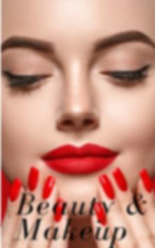 beauty makeup shop sale discount product
