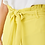 Thumbnail: Yellow Sketre Trousers