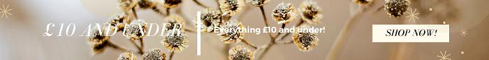 £10_and_under_fiver_sale_2020_pretty_da