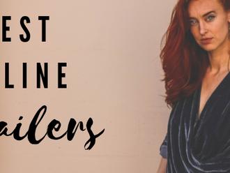 Top 5 best online women's clothing retailers