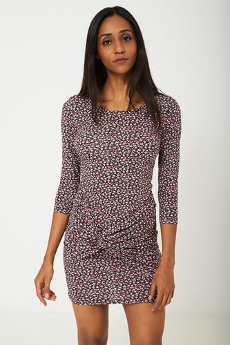 579ebae38e Pretty Dame | Shop - Affordable women's clothing. Worldwide Shipping