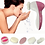 Thumbnail: 5-In-1 Spin Facial Cleaning Brush