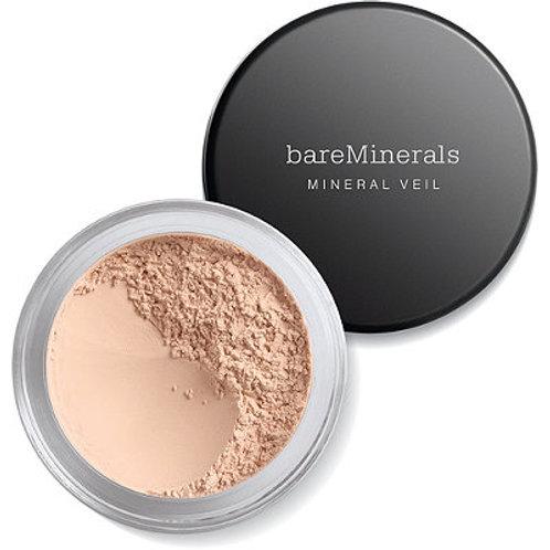 bareMinerals Mineral Veil Powder