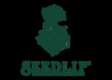 WorldBars-seedlip-logo.png
