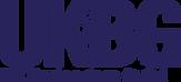 ukbg18_logo_v1.2bfull-logo@400px.png