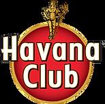 logo-havanaclub-big.png