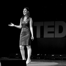 TEDx%20on%20stage_edited.png