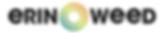 ew logo w circle.png