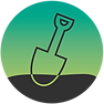 1 Dig Icon.png