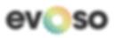 logo 640x200.png