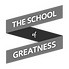 school%20of%20greatness_edited.png