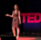TEDx on stage.png