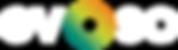 EVOSO_Logo_Colour_(DARK NB).png