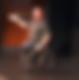 Screen Shot 2020-03-03 at 11.12.41 AM.pn