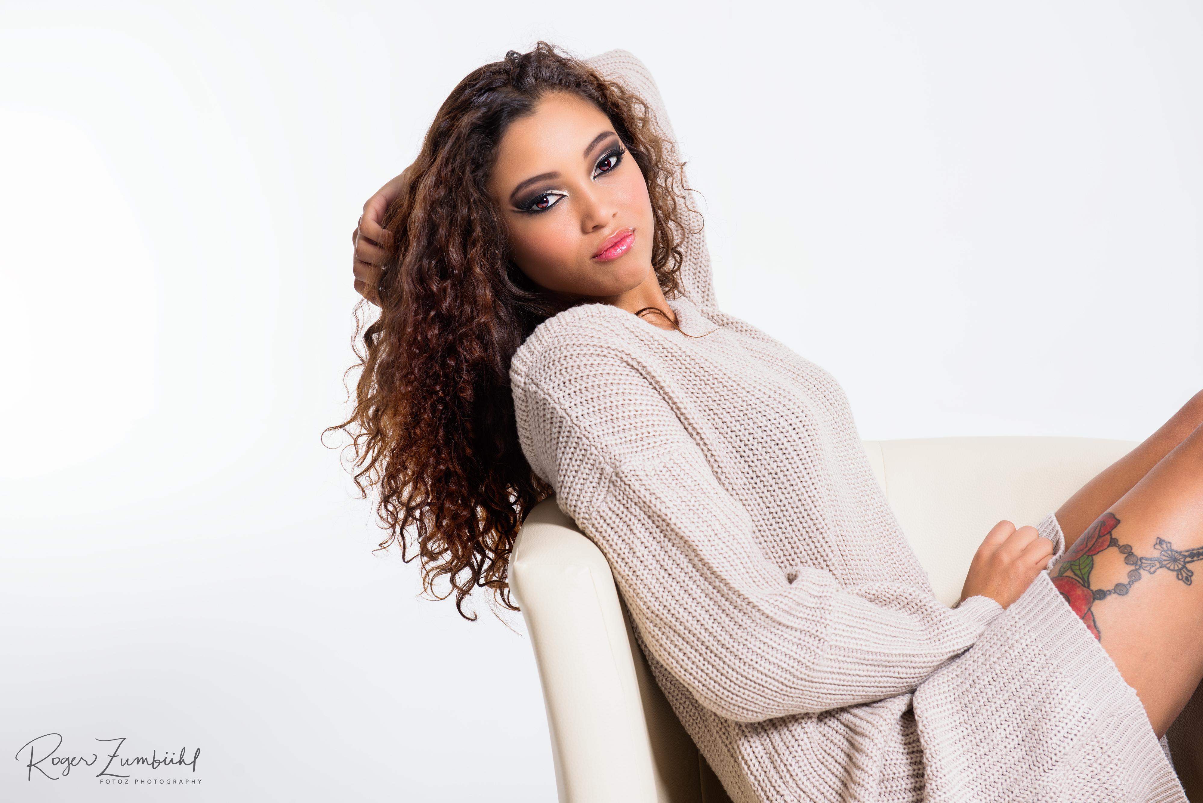 Anieska Santos