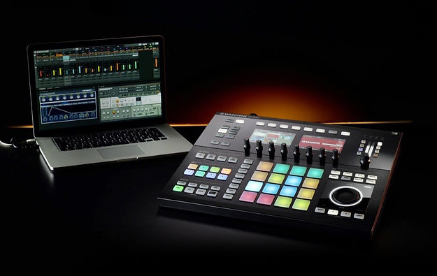 NI_Maschine_Studio_Laptop-7bf78df1846224