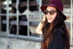 Lorena Jessica