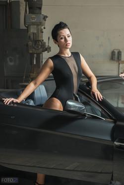 Monika Dulna (Dmon)