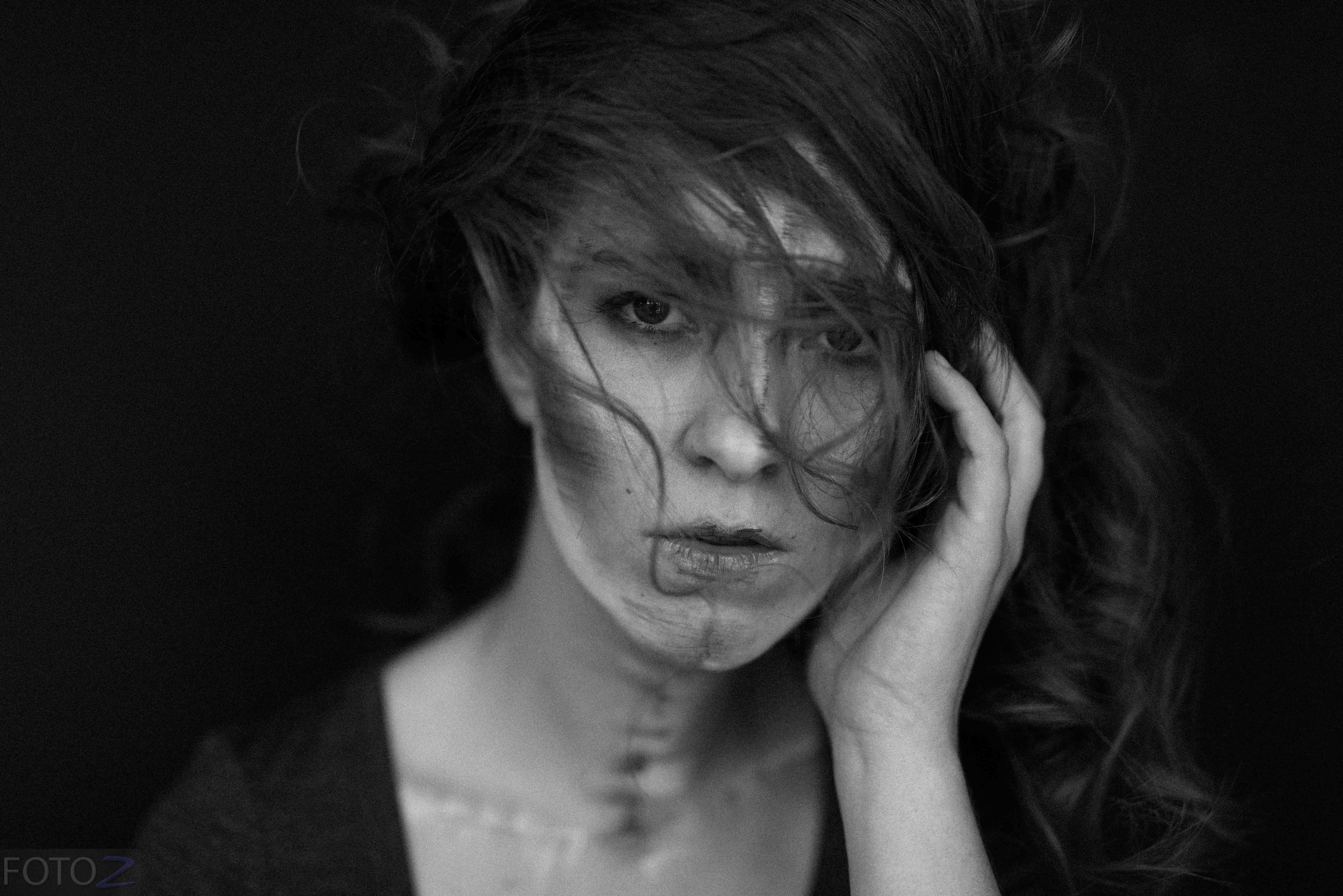 Amy Catherine