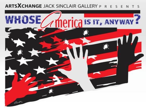 Whose America is It graohic.png
