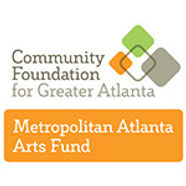 THE COMMUNITY FOUNDATION FOR GREATER ATL