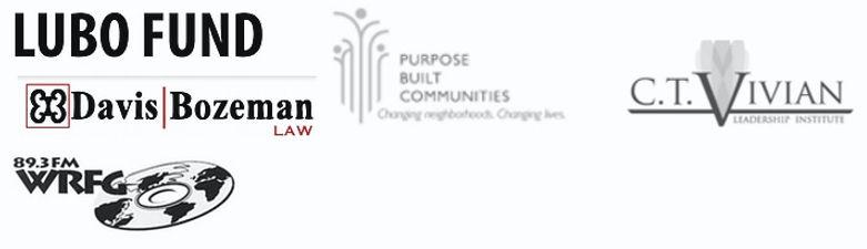 logo groupd-v02.jpg