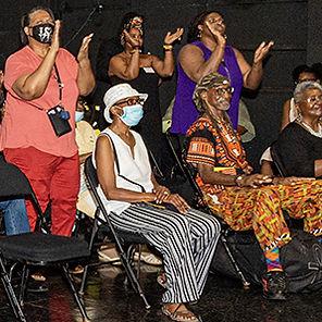 Audience--Roberson.jpg
