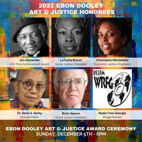 Copy of 2021 Dooley Nominees together (1).jpg