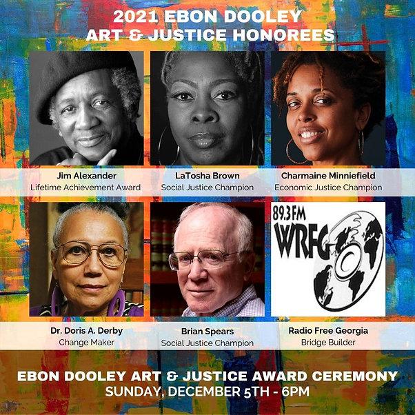 2021 Dooley Nominees together.jpg