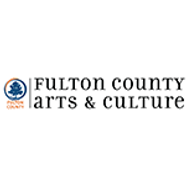 FULTON COUNTY ARTS AND CULTURE AND THE F