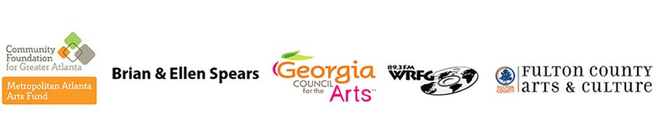 Logos- Funding 2021-v03_edited.png