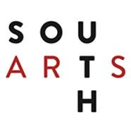 SOUTH ARTS.png