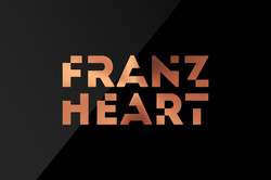 Franz_Heart_Site_Logo_2.jpg