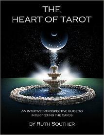 Heart of Tarot.jpg