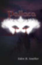 pallaca.png