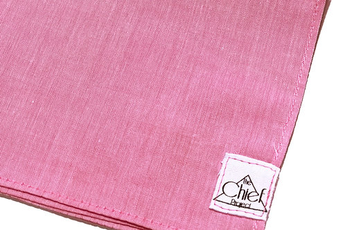 "Hot Pink 14"""