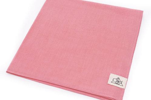 "Salmon Pink 14"""